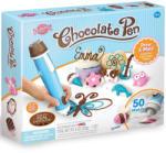 iMC Toys Csokivarázs 3D csokitoll szett