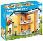 Playmobil Modern Lakóház (9266)