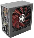Xilence Performance X 650W Gold (XP650R9/XN072)