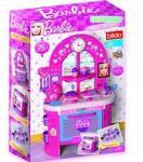 Disney Bucatarie Barbie Mega Kitchen Set (DIS-BARBIE_Peste 2 ani) Bucatarie copii