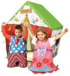 House of Toys Cort Pentru Copii Cabana din Padure (782886)