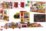 Jad Flamande Bucatarie mobila (CB75750) Bucatarie copii
