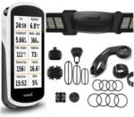 Garmin Edge 1030 Bundle (010-01758-11)