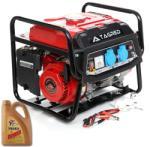 Tagred TA 1500 Generator