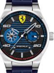 Ferrari 0830430