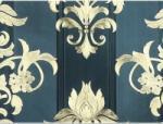 Orient Ceramic Tapet PVC Golden 13842 10x0.52 m
