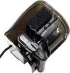 SUNSUN HBL-501 akváriumi akasztós szűrő