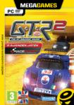 Atari GTR 2 FIA GT Racing (PC) Játékprogram