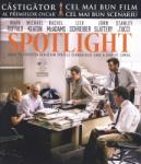 Sony Pictures В светлината на прожектора, Blu-Ray (FMBR0000018N)