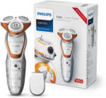 Philips Star Wars 5000 SW5700 Borotva