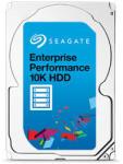 Seagate Enterprise Performance 10K 1.8TB ST1800MM0118
