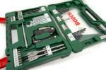 Bosch V-Line 68 (2607017191) Trusa unelte