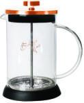 Berlinger Haus BH-1495 Kávéfőző