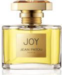 Jean Patou Joy EDP 75ml Tester