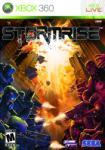 SEGA Stormrise (Xbox 360) Software - jocuri