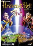 CDV Heaven & Hell (PC)