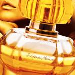FM Group FM 359 EDP 50ml Parfum
