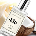 FM Group FM 436 EDP 50ml Parfum