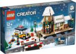 LEGO Creator - Expert - Winter Village Station (10259)