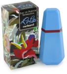 Cacharel Lou Lou EDP 100ml Parfum