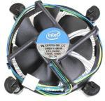 Intel INT-01