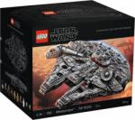 LEGO Star Wars - Millenium Falcon (75192)