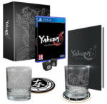 SEGA Yakuza 6 The Song of Life [After Hours Premium Edition] (PS4) Software - jocuri