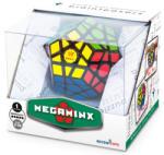 Recent Toys Megaminx