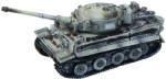 4D Master 4D puzzle tigris tank