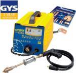 GYS GYSPOT 3902 Инверторен електрожен