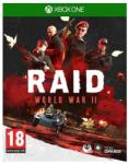 505 Games Raid World War II (Xbox One)