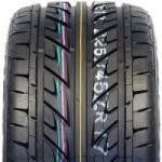 Roadstone N1000 255/35 R20 97Y