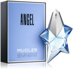 Thierry Mugler Angel EDP 50ml Парфюми