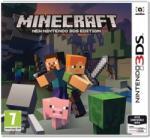 Mojang Minecraft (3DS) Játékprogram