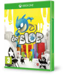 THQ Nordic de Blob (Xbox One) Software - jocuri