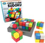 ThinkFun Color Cube Sudoku (015602)
