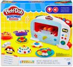 Hasbro Play-Doh: Konyha - Varázslatos sütő (B9740)