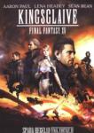 Sony Pictures Kingsglaive: Final Fantasy XV, DVD (FMDD0000006N)