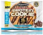 Muscletech Protein Cookie 92g - whey-protein