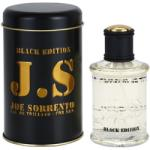 Jeanne Arthes Joe Sorrento Black EDT 100ml Parfum