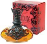 Jeanne Arthes Guipure & Silk EDP 100ml Parfum
