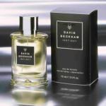David Beckham Instinct EDT 30ml Parfum