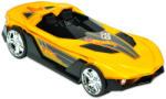Toy State Hot Wheels Hyper Racer: Yur So Fast kisautó - több színben - ÉRTÉKCSÖKKENT - tulli