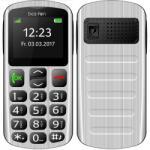 Bea-fon SL250 Mobiltelefon