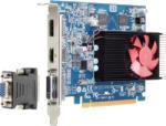 HP Radeon R7 450 4GB (Z9H52AA) Videokártya