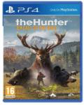 Avalanche Studios theHunter Call of the Wild (PS4)