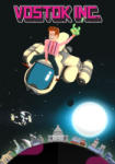 Badland Games Vostok Inc. (PC) Játékprogram