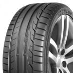 Dunlop SP SPORT MAXX RT 2 XL 255/45 R20 105Y Автомобилни гуми
