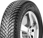 Falken EuroWinter HS01 215/55 R16 93H Автомобилни гуми