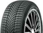 Nexen WinGuard Sport 2 XL 235/45 R17 97V Автомобилни гуми